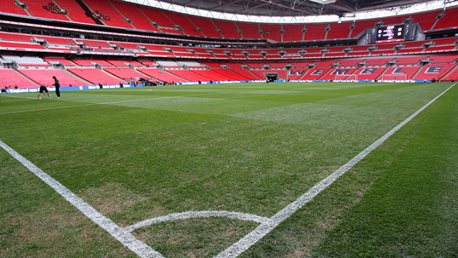 FA Women's Cup Final: Ticket and supporter info