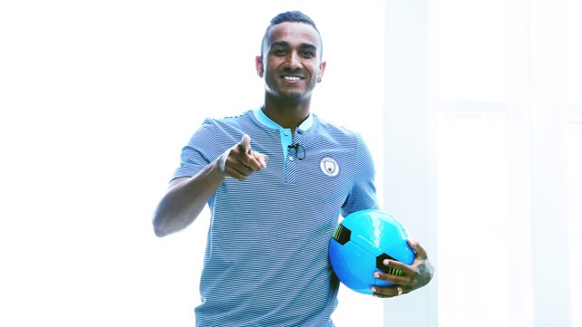 Image result for danilo signs for city