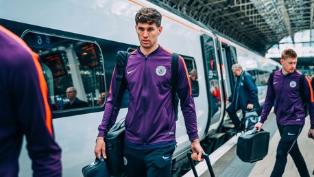 Virgin Trains announce exclusive Cityzens discount