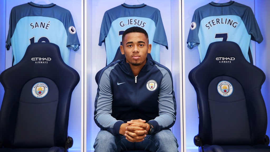 The English youngsters with bizarre double surnames thread Web-Gabriel%20Jesus%20signs%20for%20Manchester%20City%20Final-A19U9626
