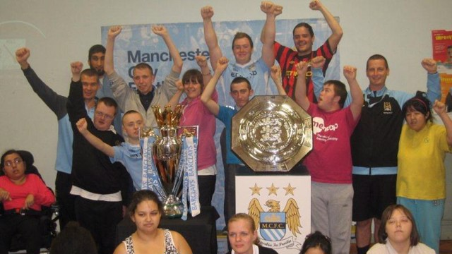 PL Trophy Tour
