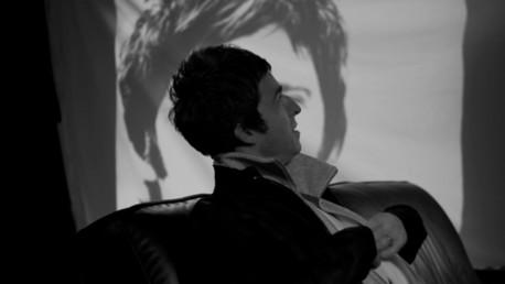 Noel Gallagher world premiere
