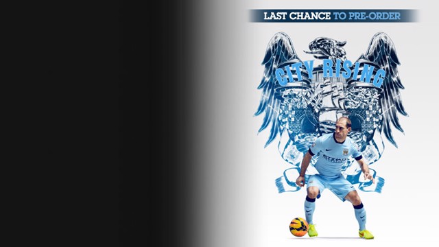 last chance new kit