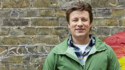 jamieoliver
