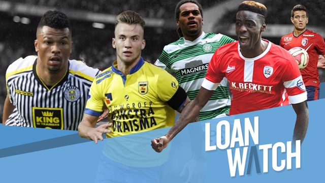 MICAH LOAN WATCH