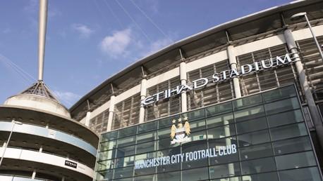 Club statement: 1 February 2016