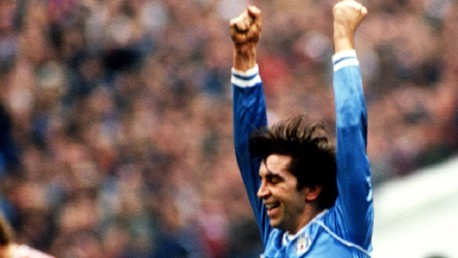 Five of the best: FA Cup third round ties