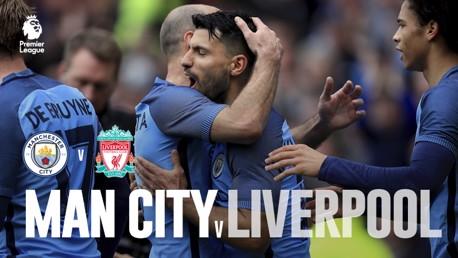City x Liverpool: Como assistir