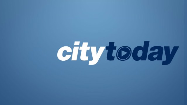 City Today new logo