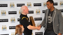 vincent kompany award