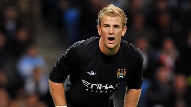 Hart game shot black kit