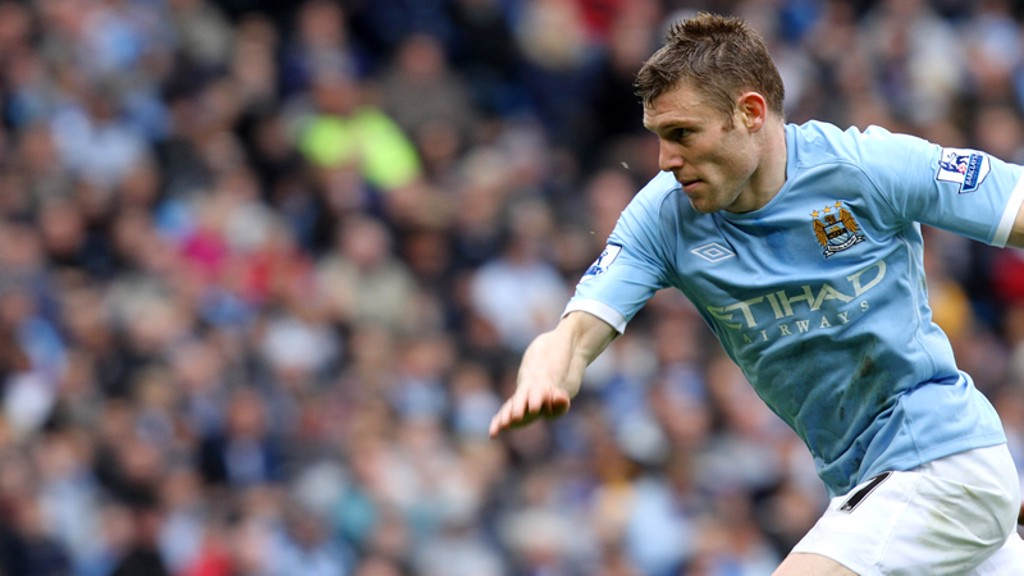 Action Milner
