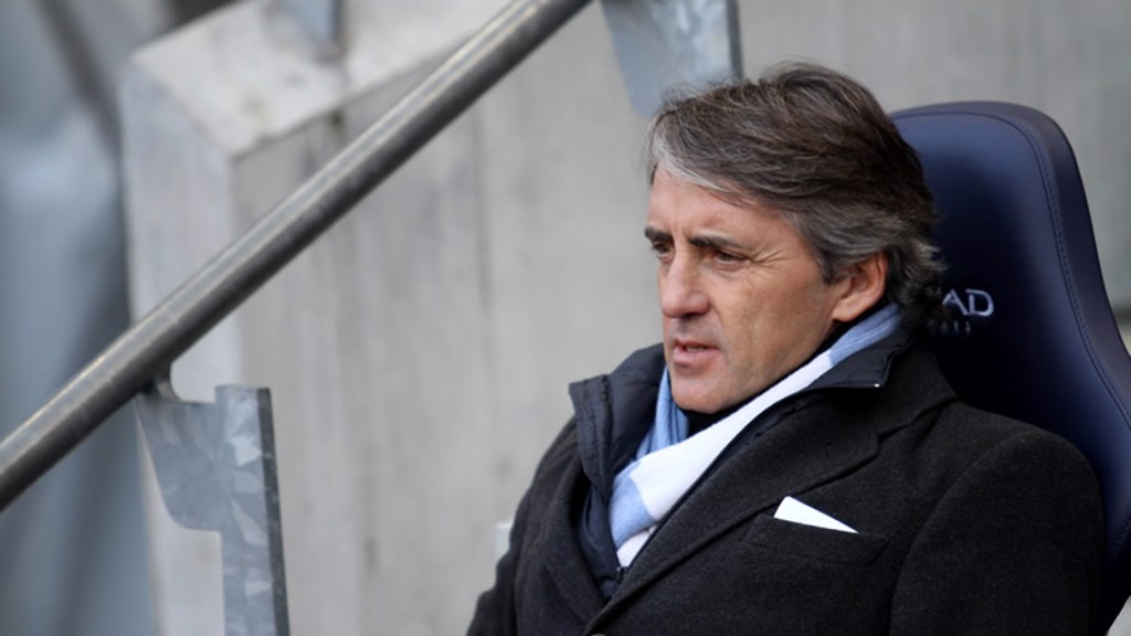 Mancini Mid Game Reading1