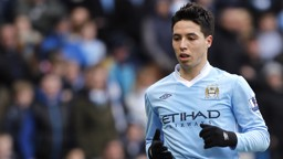 Nasri Video Pic1