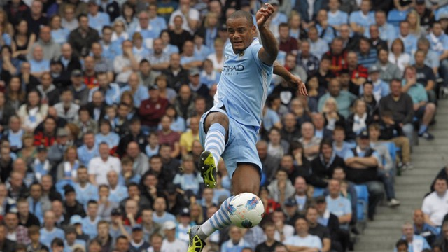 Flying Kompany