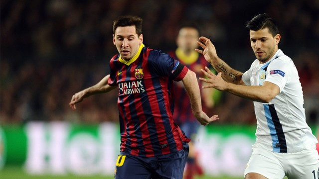 web-sergio-tackle-with-messi-PA-19277611.jpg