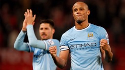 Vincent-Kompany-celebrating-at-the-end-of-the-game-PA-19390781.jpg