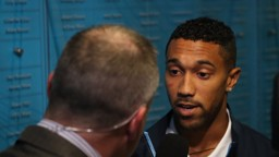 clichy quotes pic