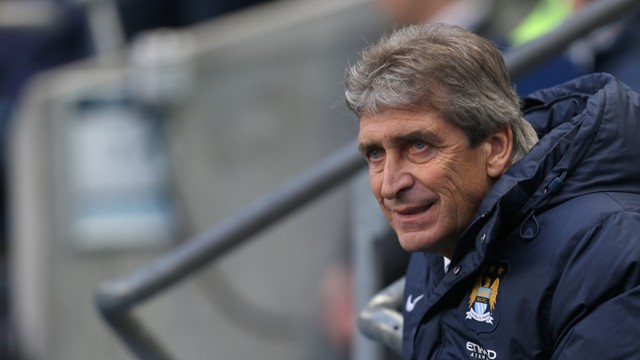 Smiley Pellegrini