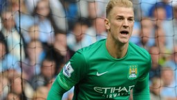 web-Joe-Hart-PA