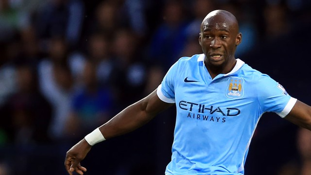 web-mangala-on-the-ball-