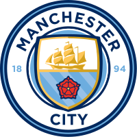Image result for man city