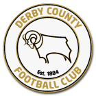 Derby County PL2