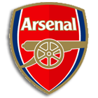 Arsenal PL2