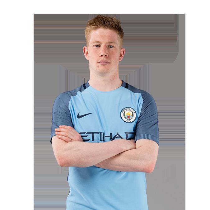 Sergio Aguero   Man City Striker Profiles   Manchester City FC