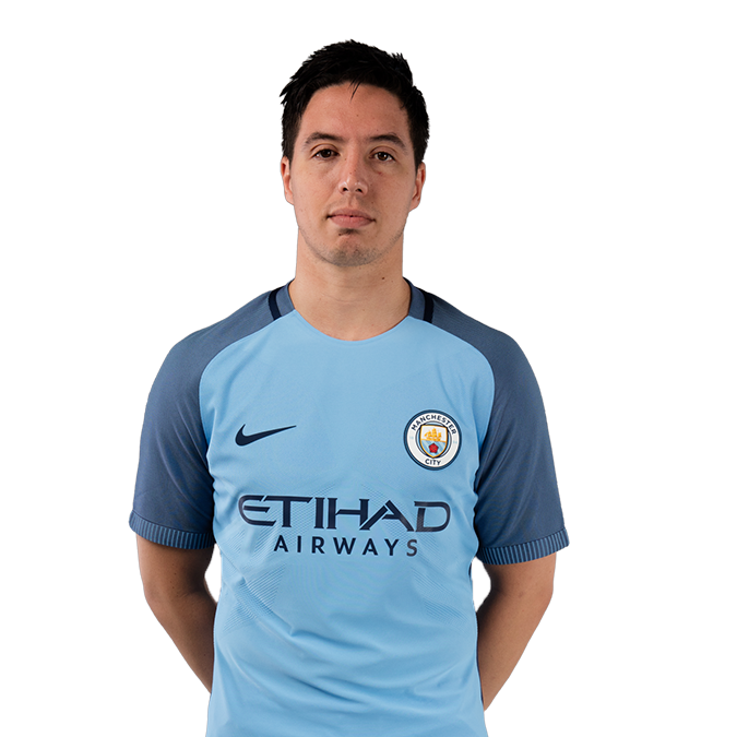 http://www.mancity.com/-/media/Images/Shared/Players/Squad%20Profiles%20Images/First%20Team/Squad%20Listings/Nasri-profile.png