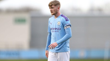 EDS edged out by battling Chelsea
