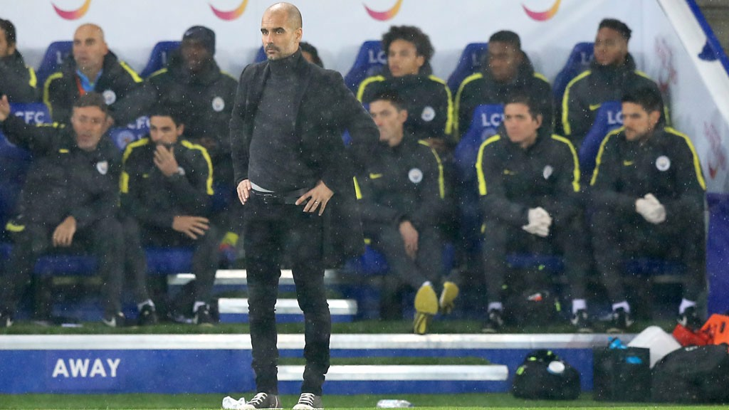 WEB-PEP-GUARDIOLA-ON-THE-TOUCHLINE