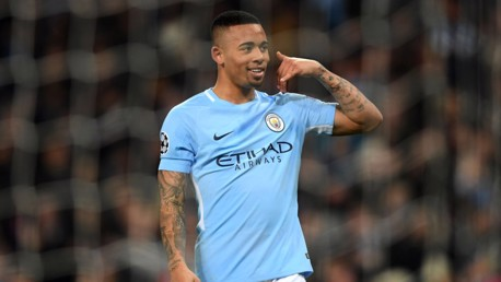 City progress to UCL quarter-finals despite loss
