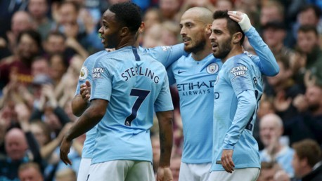 Fulham v City TV info, team news and stats