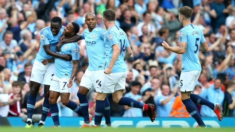 Three March Premier League fixtures moved