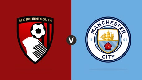 B'mouth v City: Reaction and match stats