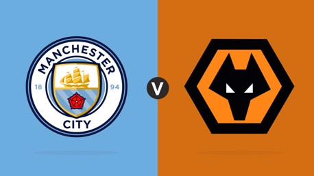City v Wolves: Match reaction and stats