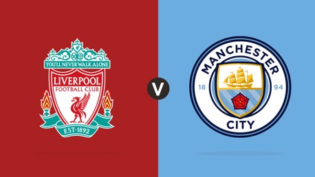 Liverpool 3-1 City: Reaction and stats