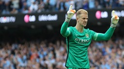HART-STOPPER: Five in six years?