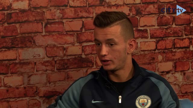 ELITE: Bersant Celina scooped the EDS prize
