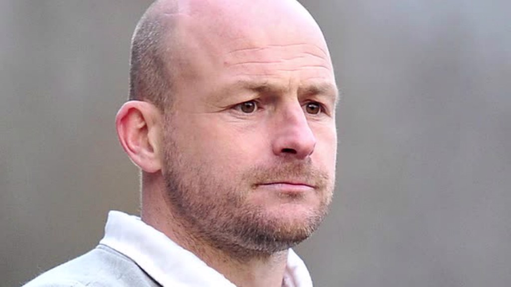Academy focus: Lee Carsley takes charge of U18s