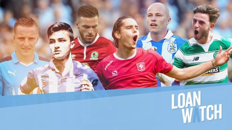 Loan watch: Assists and debuts galore