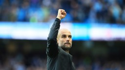 STEAUA V CITY: Pep Guardiola's press conference