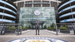 TALKING POINTS: Five things we learned from Pep's first presser