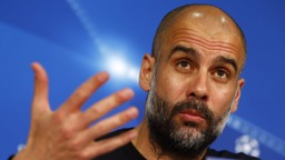 INCOMING: Pep, Euro 2016 and Copa America
