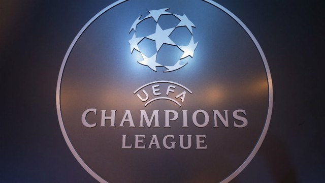 CHAMPIONS LEAGUE: City will travel to Barcelona on the 19 October in their next European match