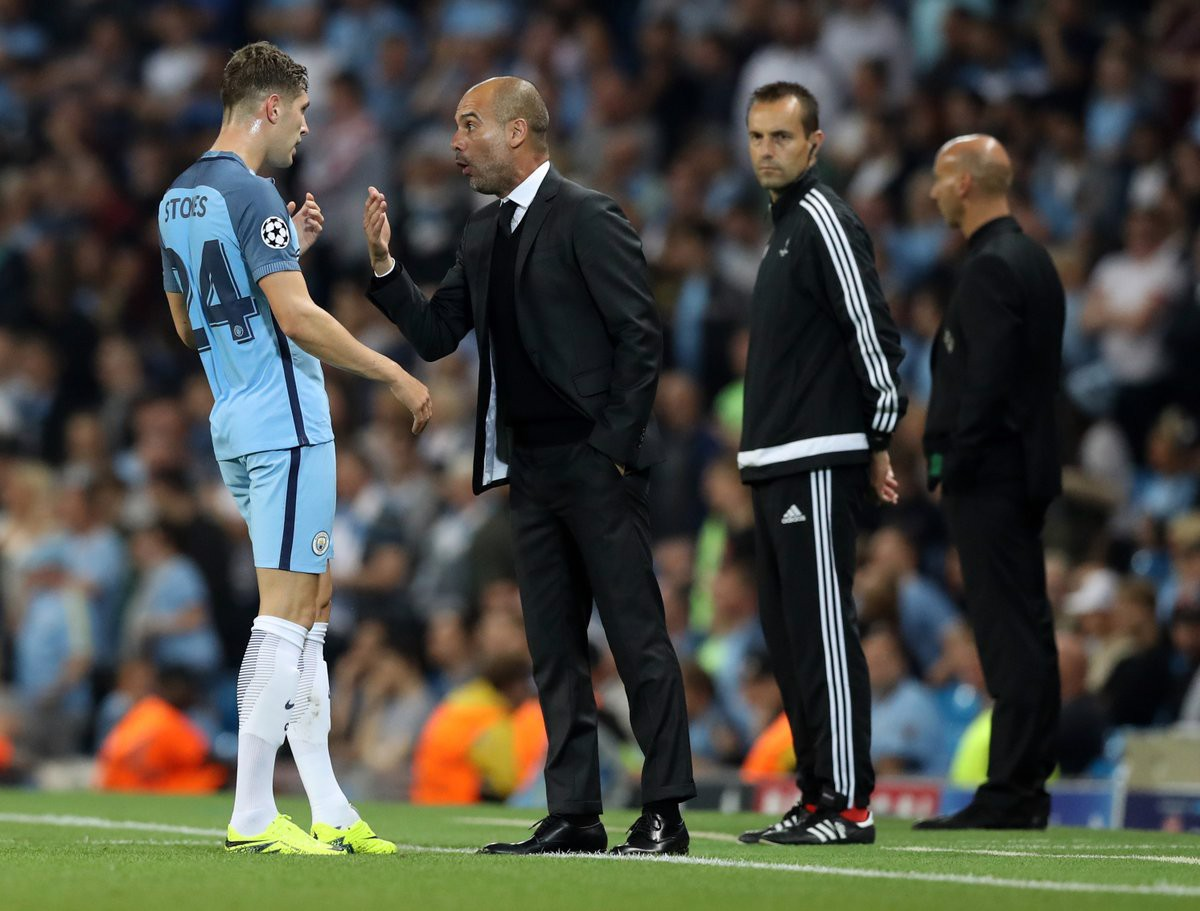 Manchester City Winger David Silva Set to Miss Bournemouth Clash