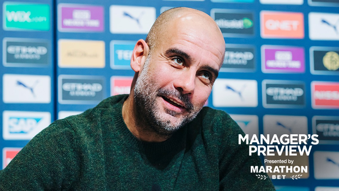Guardiola: Lampard success ideal for English game