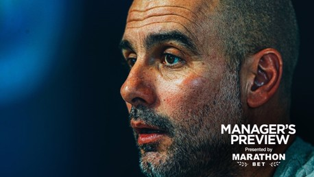 Pep: 'Premier League form key to more silverware'