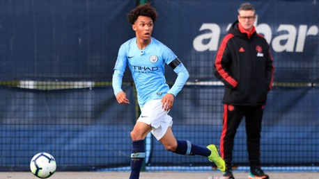City share spoils after late Derby fightback